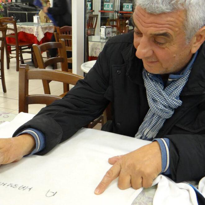 Evaristo Beccalossi