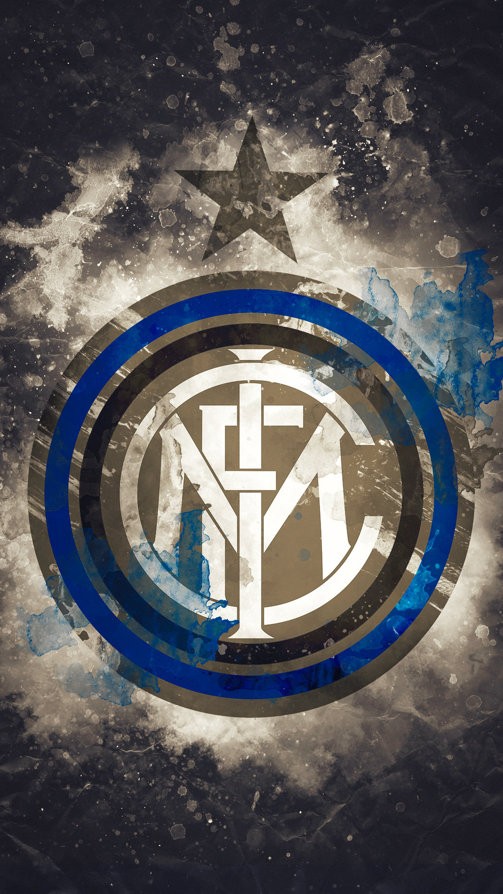 Yet to come le mie maglie for Sfondi inter hd