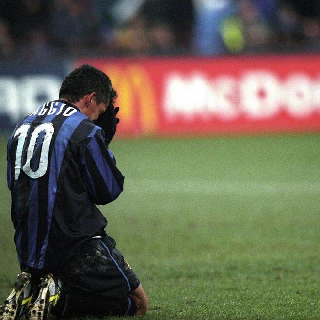 Roby Baggio